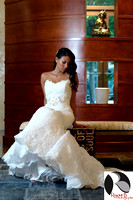 Jennifer Bridal selections